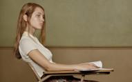 Франшизы для женщин, обзорная статья