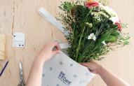 Франшизы цветочного магазина, обзорная статья