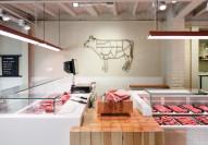 Франшизы мясного магазина, обзорная статья