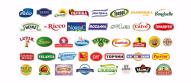 Как зарегистрировать товарный знак, торговую марку, бренд?