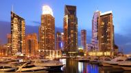 Дубай: каковы риски инвестиций в недвижимость