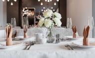 Бизнес не пошел: как потерять 4 миллиона на ресторане