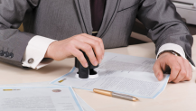 Налоговая декларация при ЕНВД при закрытии ИП