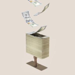 Открываем бизнес в кризис: как заработать первый 1 000 000, пока остальные плачут в уголке