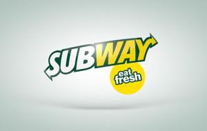 Франшиза Subway: как компания стала крупнейшой франчайзинговой компанией