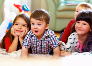 Бизнес идеи для детских садов и школ