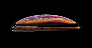 Бизнес план открытия интернет-магазина Apple