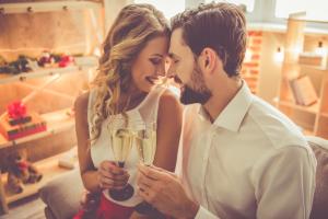 Бизнес-идея служба знакомств
