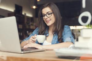 Бизнес идея – заработок на лайках