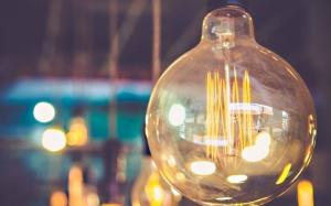 16 бизнес-идей, которых ещё нет в России