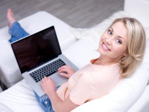 22 бизнес-идеи для дома