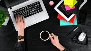Как зарабатывать в интернете. 8 Бизнес идей без вложений