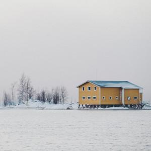 Конец света: как украинская экономика и население переживут зиму 2014-2015 года
