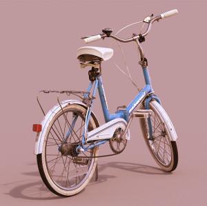 Идея бизнеса: как открыть бизнес по прокату велосипедов