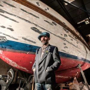 Идея бизнеса: как открыть рыболовный магазин