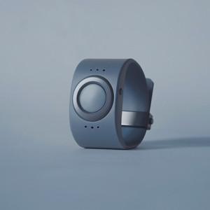 Tinitell - мобильный телефон для самых маленьких