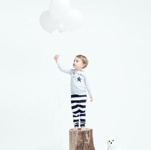 Идея бизнеса: как открыть частный детский сад