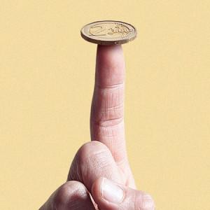 Как заработать деньги? 13 способов, проверенных на практике