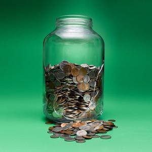 Где найти деньги на стартап: венчурные фонды, бизнес-ангелы и краудфандинг