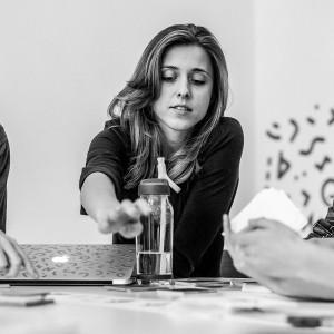 Идеи для стартапа: почему стартапы становятся успешными?