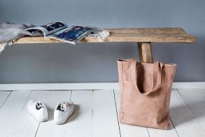 Идея бизнеса: как открыть магазин сумок