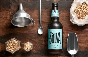 Идея бизнеса: как открыть бар крафтового пива