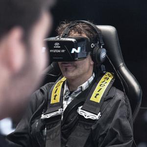 Бизнес план аттракциона 3D виртуальной реальности