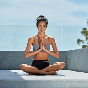 Бизнес план студии йоги