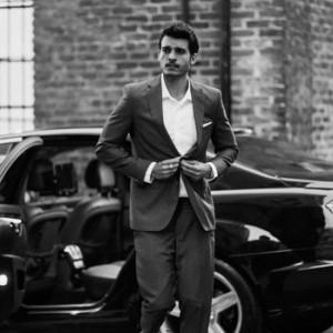 Сервис такси Uber стал самым дорогим стартапом в истории