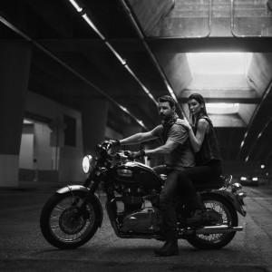 Бизнес план: как открыть магазин по продаже мотоциклов и скутеров