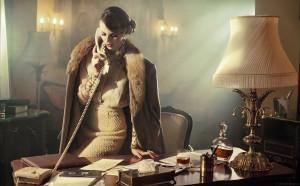 Бизнес план: как открыть проект «секс по телефону»