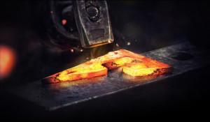 Бизнес план: как открыть собственный мини-завод