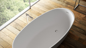 Бизнес план: как открыть дело на реставрации ванн