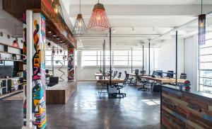 Бизнес план: как открыть архитектурную студию