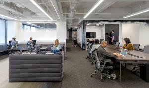 Бизнес идея: как открыть центр занятости