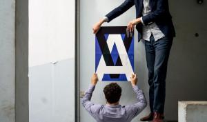 Бизнес план: как организовать бизнес на выставках