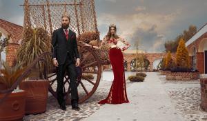 Бизнес план: как открыть модельное агентство