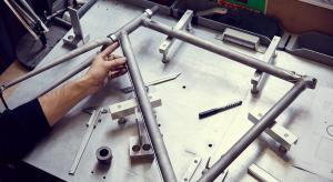 ПВХ-трубы, как открыть своё производство: бизнес идея