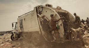 Утилизация и переработка твердых бытовых отходов: бизнес идея