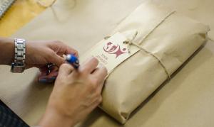 Производству бумажных пакетов и мешков: бизнес идея