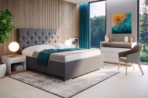 Магазин постельного белья: бизнес план