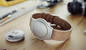 Магазин по продаже часов: бизнес план