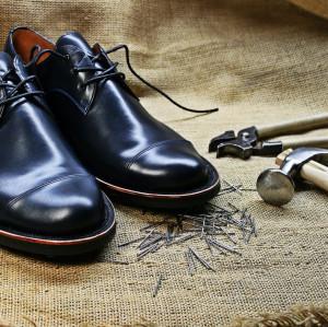 Производство обуви ручной работы: бизнес план