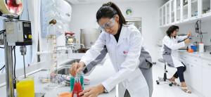Фармацевтическое производство как бизнес