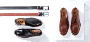 За апрель + 2 партнера у франшизы MILANA Shoes & Accessories