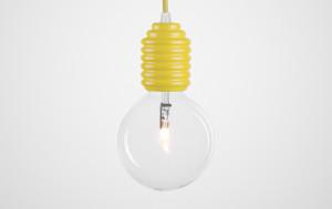 Топ-10 самых перспективных идей на 2017 год