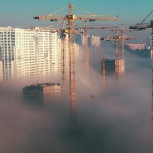 Обзор перспективных инвестиций в недвижимость разных стран