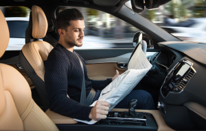 Сколько стоит открыть автошколу: бизнес план,подсказки и нюансы