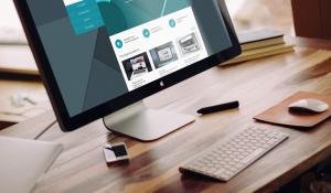 Бизнес-идея: как заработать на создании Landing Page