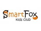 Франшиза SmartFox